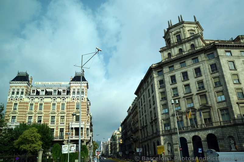 Mutua Universal Building in Barcelona.jpg