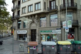 Bang & Olufsen Store in Barcelona.jpg