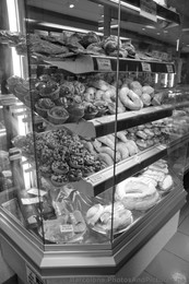 Chocolate Croissants and Other Spanish Pastries found in Barcelona.jpg