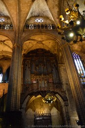 Barcelona Cathedral Organ.jpg