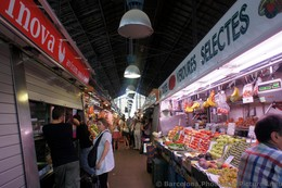 Looking down an Aisle inside La Boqueria.jpg