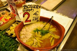 Marinated White Anchovies @ La Boqueria.jpg