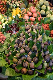 Figs for Sale @ La Boqueria Barcelona.jpg