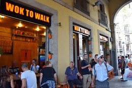Wok to Walk outside of Mercat de la Boqueria Barcelona.jpg
