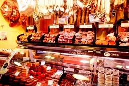 MasGourmets Cured Meats & Sausages @ Mercat de la Boqueria.jpg